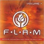 FlamVolume1