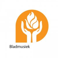 Bladmusiek-Button-36