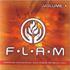 FlamVol1