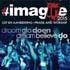#Imagine Live