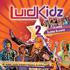 Luidkidz_2