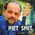 Piet_Smit_Twee_Growwe_Hande