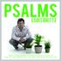 PsalmsCover