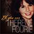 Therene_Fourie_Ek_gee_oor