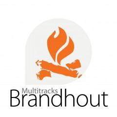 Nuwe Brandhout Multitracks 2016